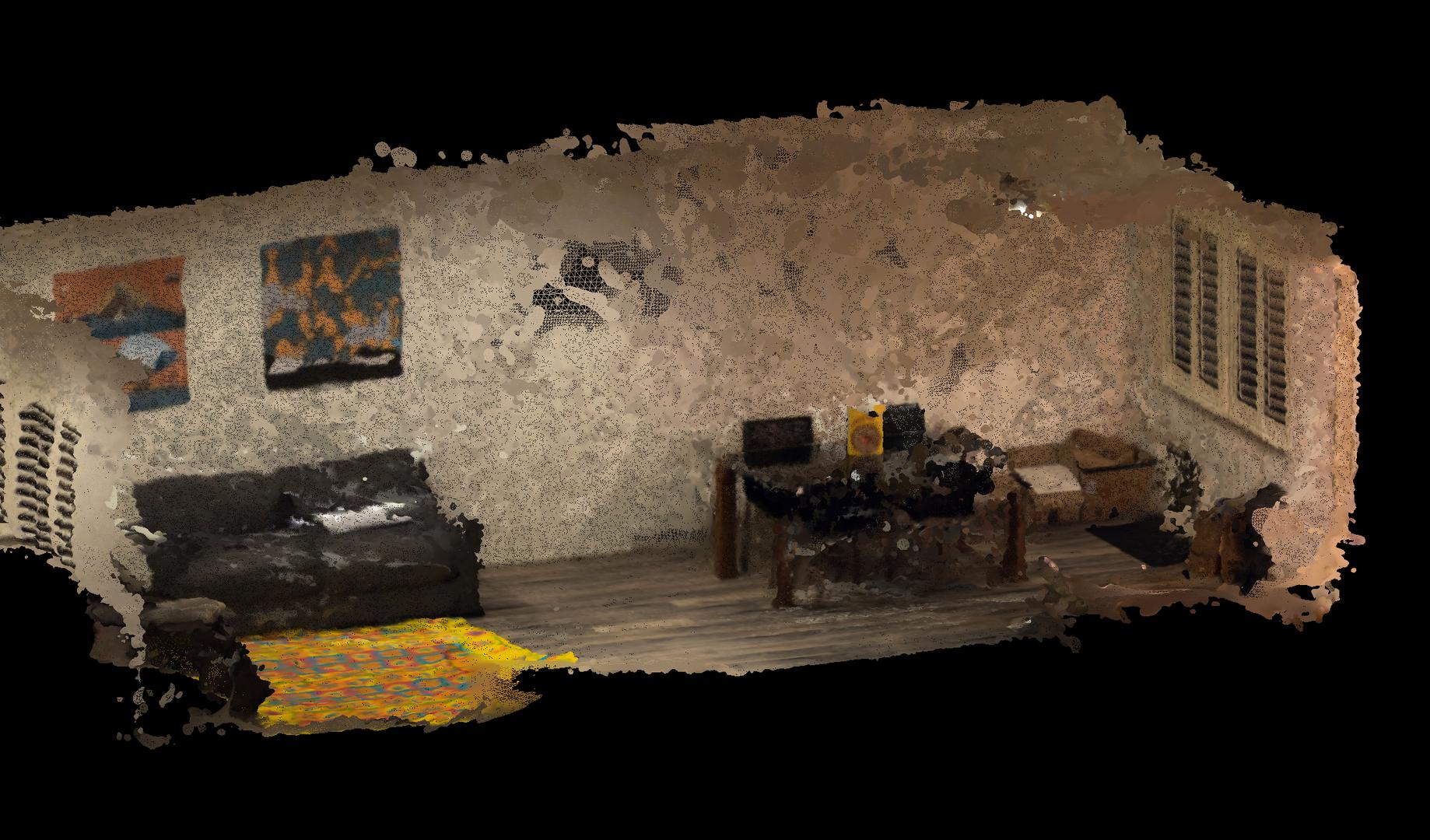 photogrammetry_chunks_livingroom.png