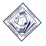 WAE Logo 2.jpg