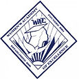 Women's Academy of Excellence logo