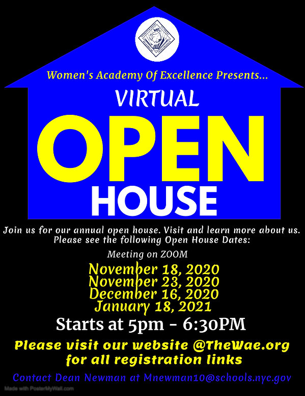 WAE Open House Flyer.jpg