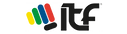 Banstead Martial Arts - TaeKwon-Do ITF Logo
