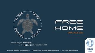 CATALOGUE 2020.png