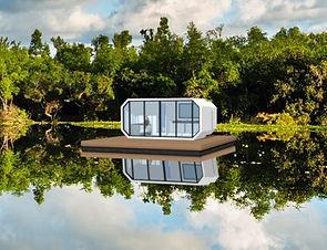 Slide-22 on water.jpg
