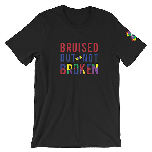 Bruised T-Shirt