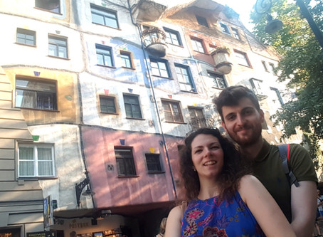 Viyana Gezi Rehberi: 36 Saatte Sanat Şehri