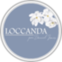 LOGO LOCCANDA NOVO.png