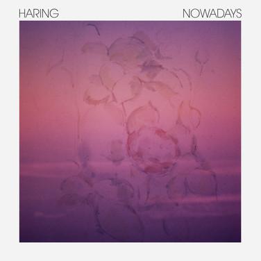 Nowadays (EP)