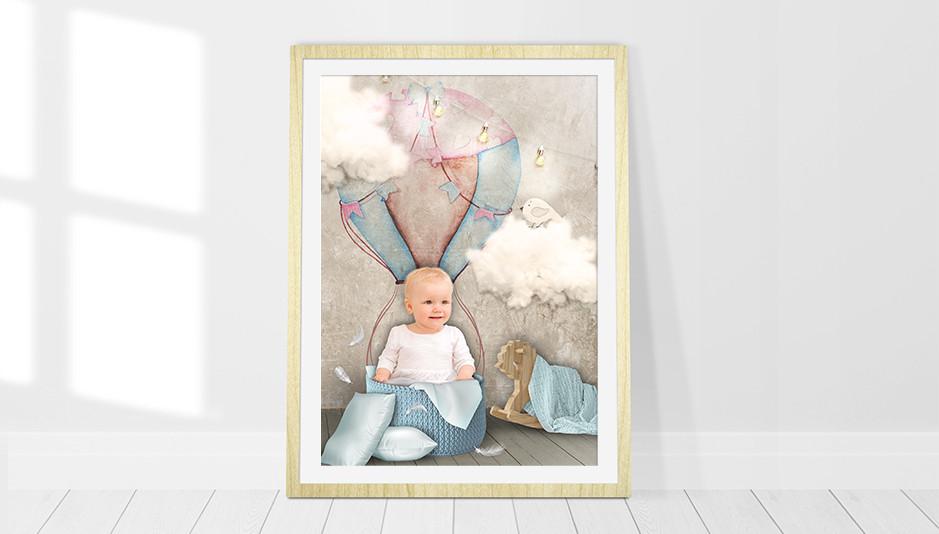 toddler banner_4.jpg