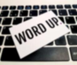 Wordup3.jpg