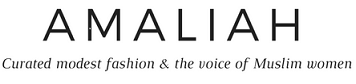 Amaliah.com