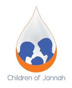 Children of Jannah