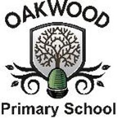 Oakwood Primary