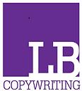 LBCopy-Logo.2.png