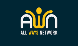 All Ways Network (AWN)