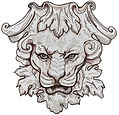 Beryl lion logo final.jpg