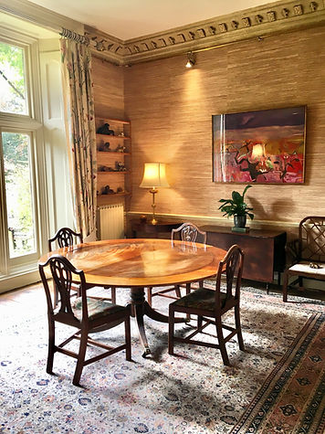 Tea Room.JPEG