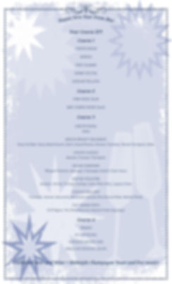 New Years Eve Menu-page-001.jpg