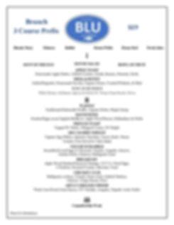 $19 brunch special-page-001.jpg