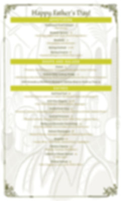 Father s Day Menu (2)-page-001.jpg