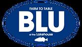 final-BLU-logo (1).png