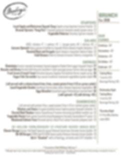 Brunch 9.26.19-page-001.jpg