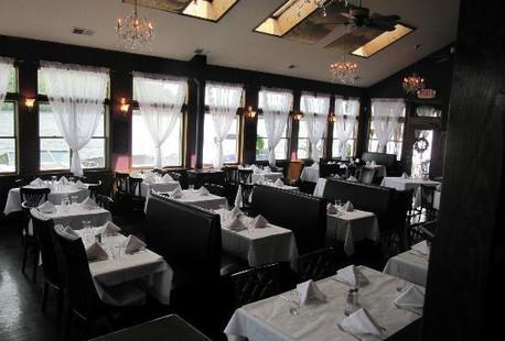 the-terrace-club (2).jpg