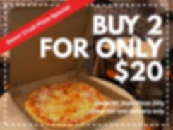 Savor Buy 2 for $20 copy (4).jpg