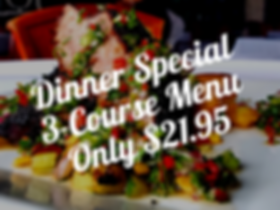 Dinner Special 21.95.png