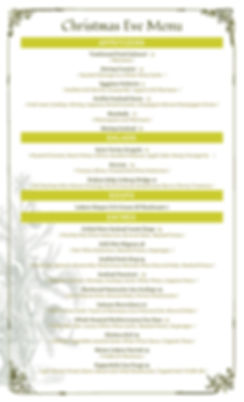 New Christmas Menu 201o9-page-001.jpg