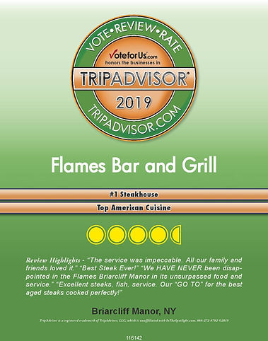 Flames Bar and Grill-2-page-001.jpg