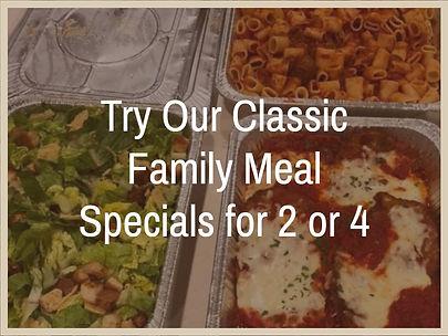 Savor Classic Family Meals (2).jpg