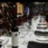 Flames Bar and Grill Briarcliff Wine Cellar