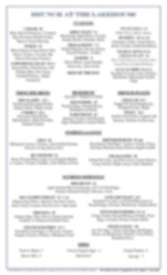 BLUBRUNCH 6.5-1.jpg