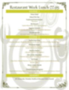 Restaurant Week Lunch-page-001.jpg