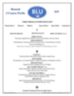 prefix brunch (1)-page-001.jpg