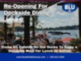 Blu Re-Opening Dockside (2).jpg