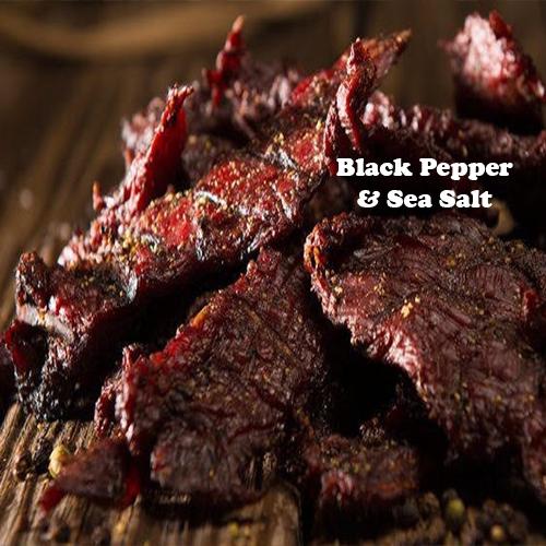 Black_Pepper_Sea_Salt_Jeffs_Famous[1]