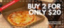 Savor Buy 2 for $20 Website Banner (8).j