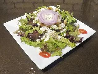 Gorganzola Salad.jpg