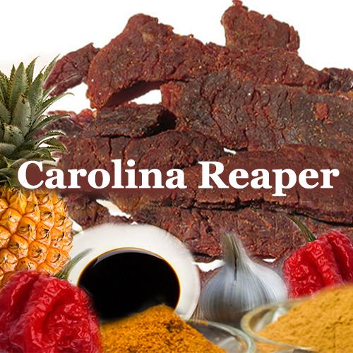 Carolina_Reaper_500[1]