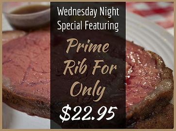 Char Prime Rib Special (1).jpg