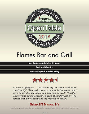 Flames Bar and Grill-1-page-001.jpg