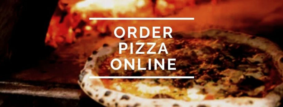 Rustic Pizza Facebook Cover.jpg
