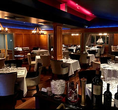 Flames Restaurant Dining Room 1.jpg