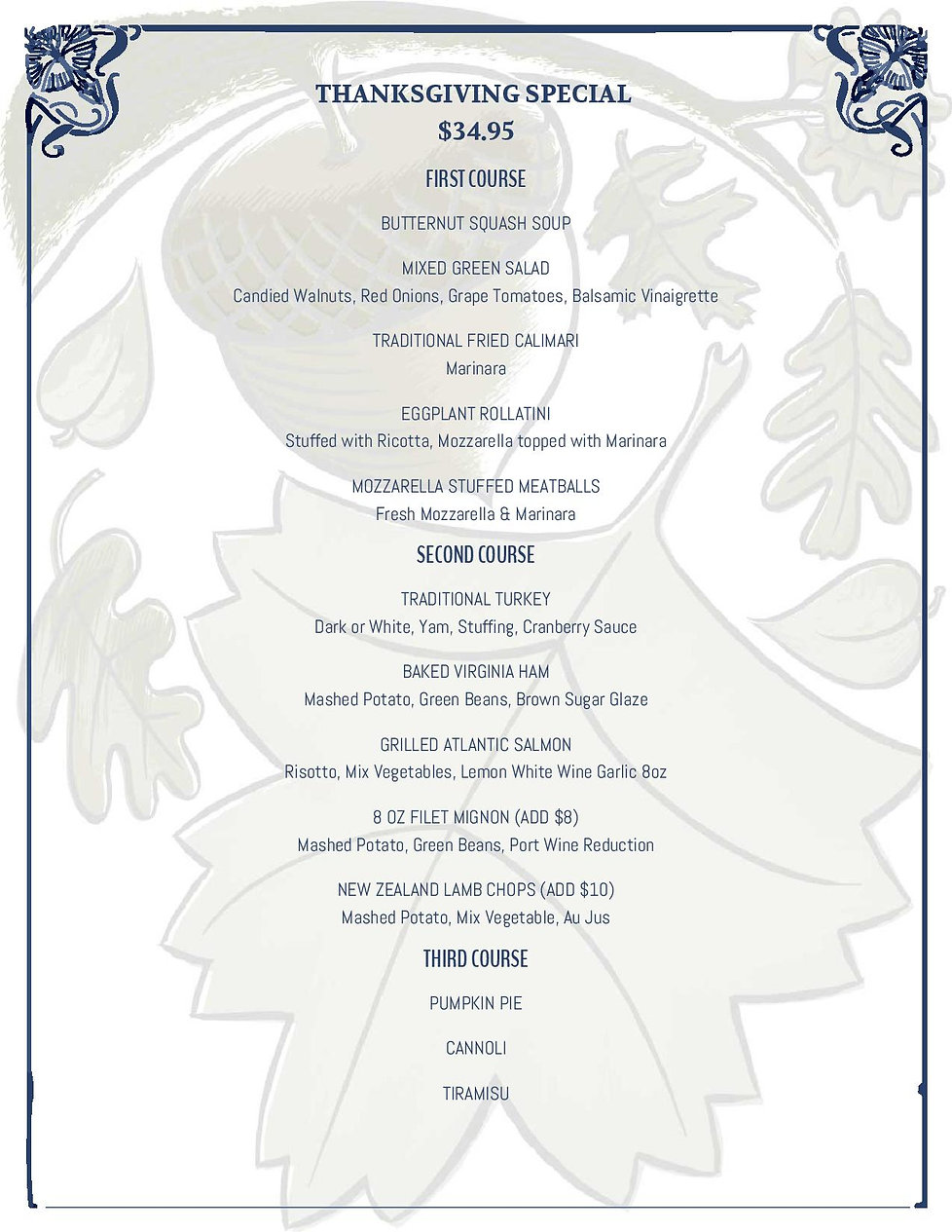 Thanksgiving (2)-page-001.jpg