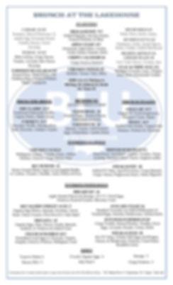 NEW BLU BRUNCH MENU-page-001.jpg
