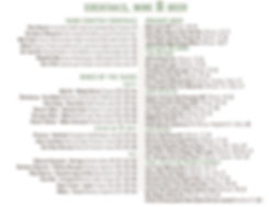Drink List 07-16-19.jpg
