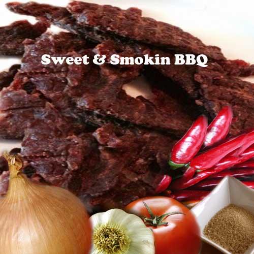 Sweet_Smokin_BBQ[1]