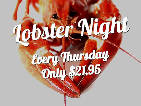 Lobster Night.jpg
