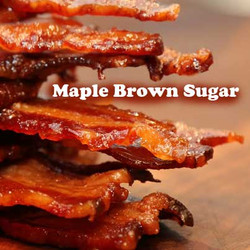 Maple_Brown_Sugar_Bacon_Review_9_16[1]